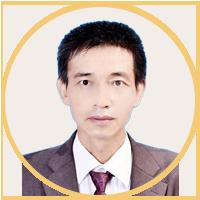 胡文新律师.png